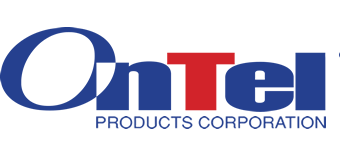 Ontel Products